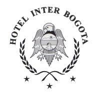 Hotel Inter Bogotá
